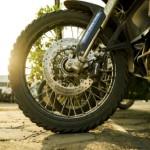 TransamazonicaParte1 82 150x150 Shiun Choppers Forever: Uma moto custom elétrica japonesa