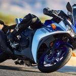 YZF R3  16 150x150  Yamaha lança FZ S 2013 e ganha espaço no mercado das 150 cm³