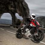 image0162 150x150 CR&S DUU: Moto com design italiano e motor americano!