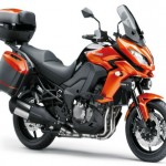 kawasaki versys 650 e versys 1000 2015 140561 150x150 Yamaha sai na briga das 250 com a YZF 250 R4