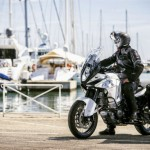 ktm 1290 super adventure 2015 41 150x150 Moto e trânsito: Rir para não chorar
