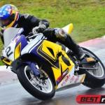 logotipia2 150x150 MotoGP deve voltar ao Brasil em 2014