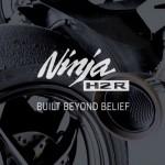 ninja h2 11 150x150 Kawasaki ER 6n: Dupla Personalidade