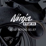 ninja h2 11 150x150 Vazam as primeiras imagens da Kawasaki Z800 2013