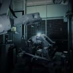 ninja h2 151 150x150 Kawasaki lança edição especial da ZZR1400