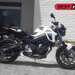 seg13 62 150x150 Moto branca, amarela, laranja, verde... Confira as opções de cores de motos!