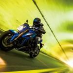 suzuki gsx s 1000 e 1000 f 2015 32 150x150 Yamaha sai na briga das 250 com a YZF 250 R4
