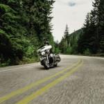 harley 12 150x150 Rat Bike: A moto que lança chamas!