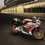 honda cbr1000rr sp 2015 012 150x150 Honda Supermotard e Sylvain Bidart Fora de Controle: Veja o vídeo!