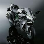 ninja h2 32 150x150 Triumph oferece financiamento especial
