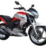 Traxx TSS2502 150x150 Best Riders: os sonhos se materializam nas pistas