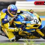 Superbike Series Pro Master- Tenebra relata 8ª Etapa em Goiania