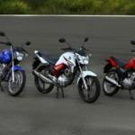 Honda formou mais de 90 mil motociclistas conscientizados no trânsito