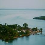 Viagem de Motos à Africa: Guiné Bissau