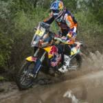 marc coma 14 150x150 Rally Dakar 2015 – Resultados 12ª etapa