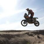 Rally Dakar 2015 – Resultados da 9ª etapa