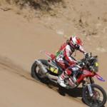 Rally Dakar 2015 – Resultados da 11ª etapa