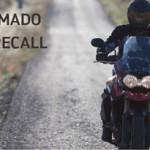 unnamed1 150x150 Triumph: Fábrica atinge a marca de 10.000 motos