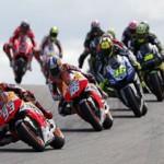 Mundial de MotoGP – Resultados do segundo dia de testes
