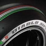 Pirelli apresenta a gama completa de pneus de moto durante o Megacycle