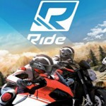 Jogos de Moto: Milestone cria jogo inspirado nas principais corridas
