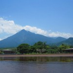 Viagem de Motos à Camarões