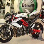 Bramont fecha fábrica das motos Benelli e dos veículos Mahindra em Manaus