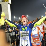 MotoGP 2015 – Sensacional vitória de Rossi