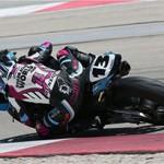 """Moto Mulher: Campanha """"Eu apoio mulheres no motociclismo"""""""