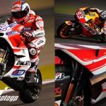 MotoGP 2015 –  Calendário e Expectativa
