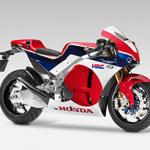 Honda RC 213V-S: preço da Superbike divulgado no Japão