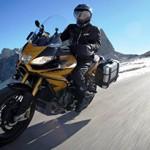 mm240215 052 150x150 Suzuki GSX R 1000 chega com preço a partir de R$ 73.280 mil