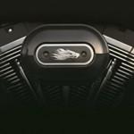 Linha Screamin' Eagle da Harley Davidson chega ao Brasil