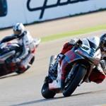 EBR Racing pede falência nos Estados Unidos