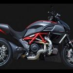 236 hp turbo ducati diavel anyone 1 150x150 1299 Panigale S Anniversario comemora 90 anos da Ducati