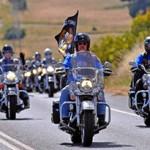 Caldas Novas receberá National H.O.G Rally