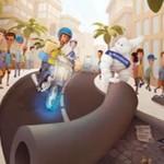 Michelin apresenta o pneu City Pro para uso urbano