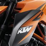 KTM 1290 Super Duke R desembarca no Brasil
