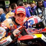 MotoGP 2015 – Resultados da corrida em Austin