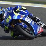 MotoGP 2015: Aleix Espargaró passa por cirurgia após queda