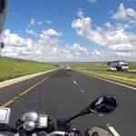 Viagem de moto a África do Sul – Parte 2