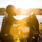 Indian Motorcycles vem ao Brasil no Salão Duas Rodas 2015