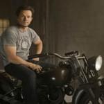 Indian Motorcycles cria versão customizada da lendária Scout