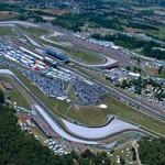 MotoGP 2015: Mugello será o palco do MotoGP nesta semana