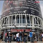 Salão Duas Rodas: Começa a venda de ingressos