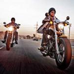 Harley-Davidson realiza World Ride no final de Junho