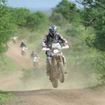 BMW Motorrad GS Trophy poderá ter etapa feminina