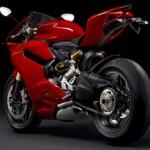 Ducati convoca proprietários para recall