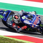 MotoGP 2015 – Final de semana de vitória para Jorge Lorenzo