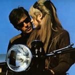 4 Filmes com moto para se ver a dois